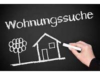 Wohnraum Für Anerkannte Flüchtlinge Lokale Agenda 21 Seefeld
